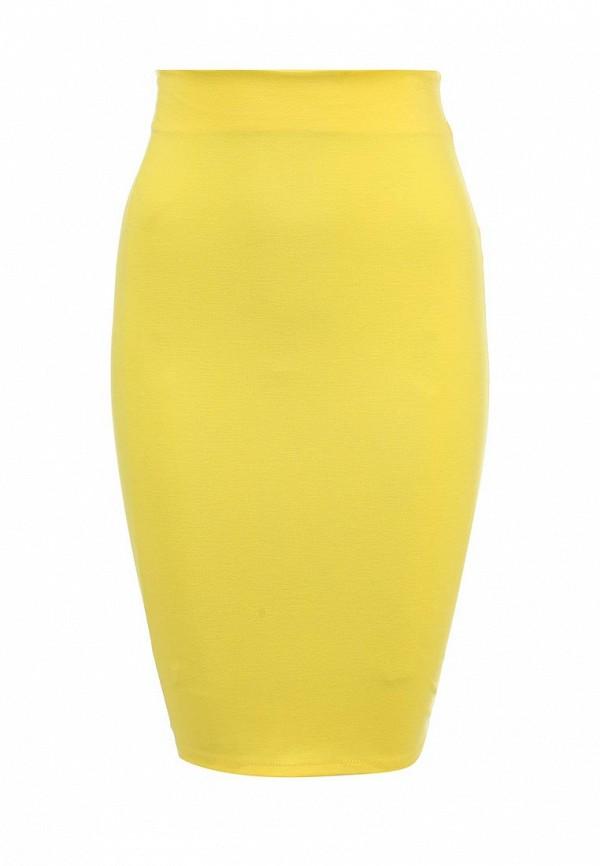Узкая юбка Aurora Firenze 12338: изображение 1