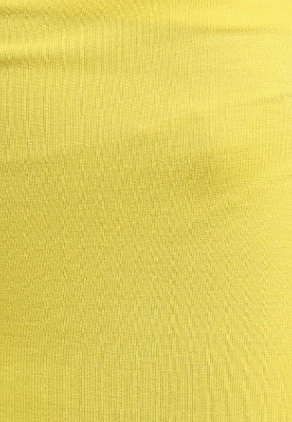 Узкая юбка Aurora Firenze 12338: изображение 2