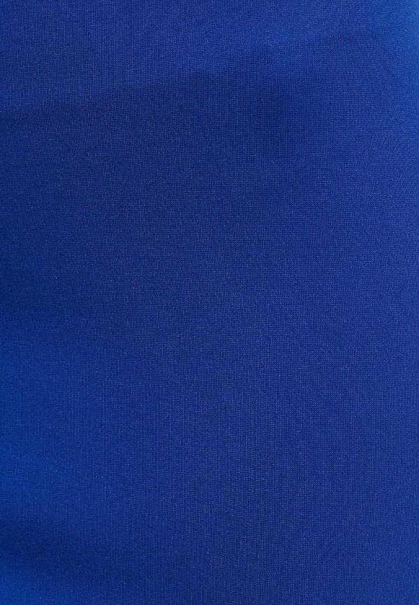 Прямая юбка Aurora Firenze 12388: изображение 2