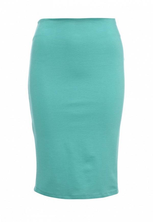 Прямая юбка Aurora Firenze 12388: изображение 1