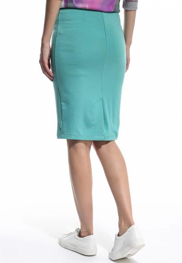 Прямая юбка Aurora Firenze 12388: изображение 4