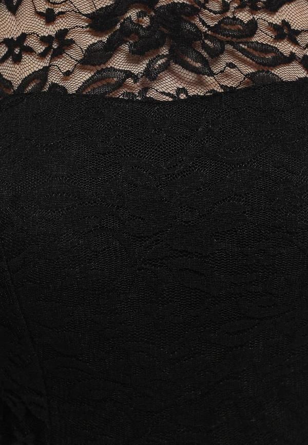 Платье-мини Aurora Firenze 1321: изображение 2