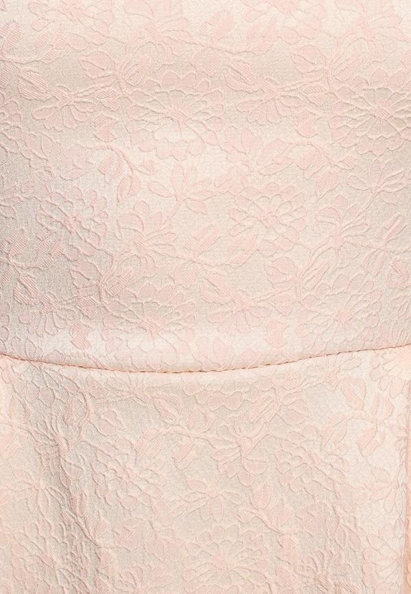Платье-мини Aurora Firenze 13825-BA: изображение 2