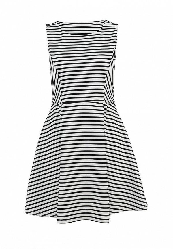 Платье-мини Aurora Firenze 13825-OT3: изображение 1