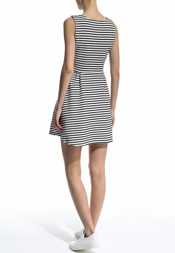 Платье-мини Aurora Firenze 13825-OT3: изображение 4