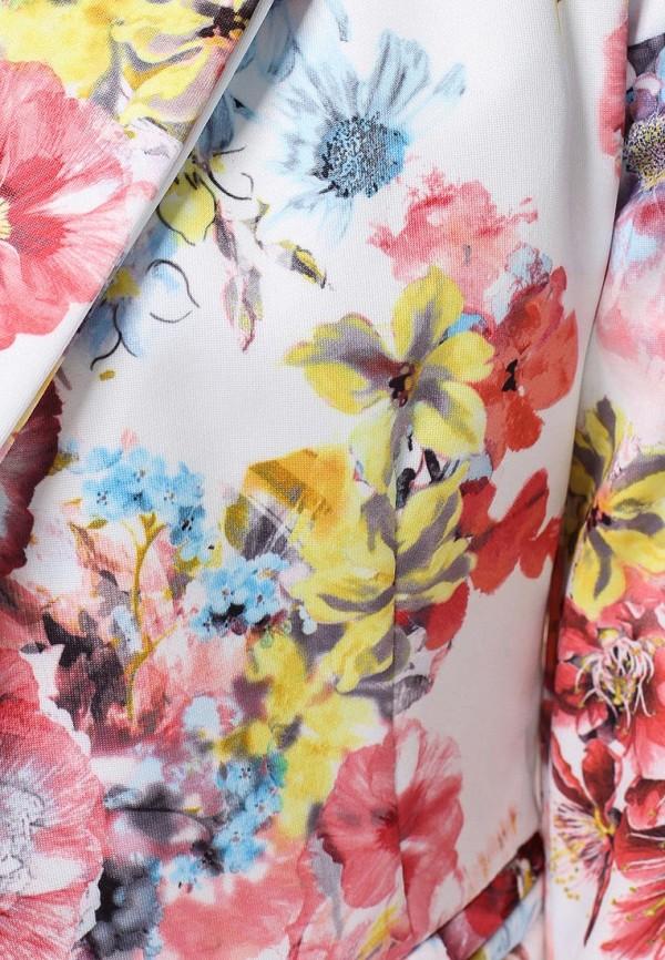 Жакет Aurora Firenze 2222 FLOWER: изображение 2