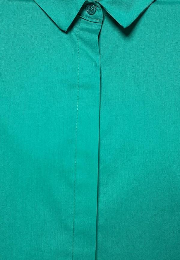 Блуза Aurora Firenze 2667: изображение 2