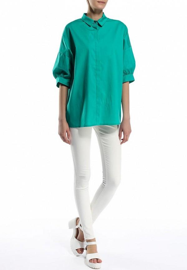 Блуза Aurora Firenze 2667: изображение 3