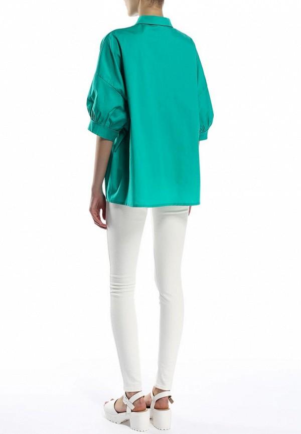 Блуза Aurora Firenze 2667: изображение 4