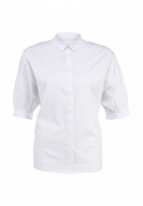 Блуза Aurora Firenze 2667: изображение 1