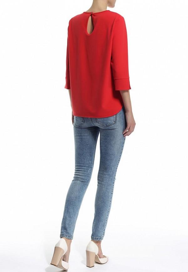 Блуза Aurora Firenze 2674: изображение 4