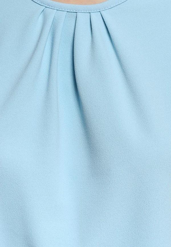 Блуза Aurora Firenze 2674: изображение 2