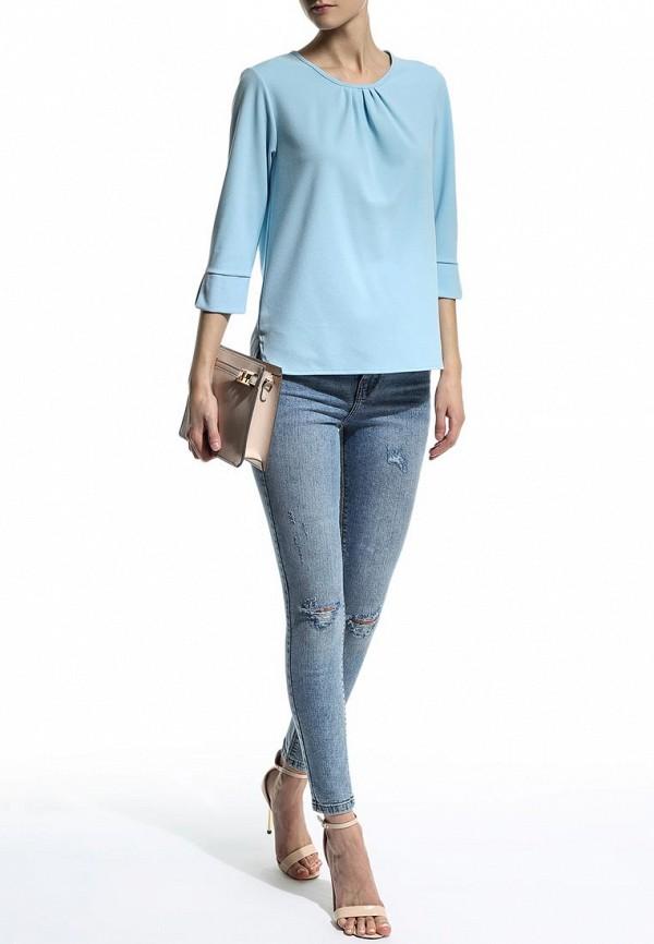 Блуза Aurora Firenze 2674: изображение 3