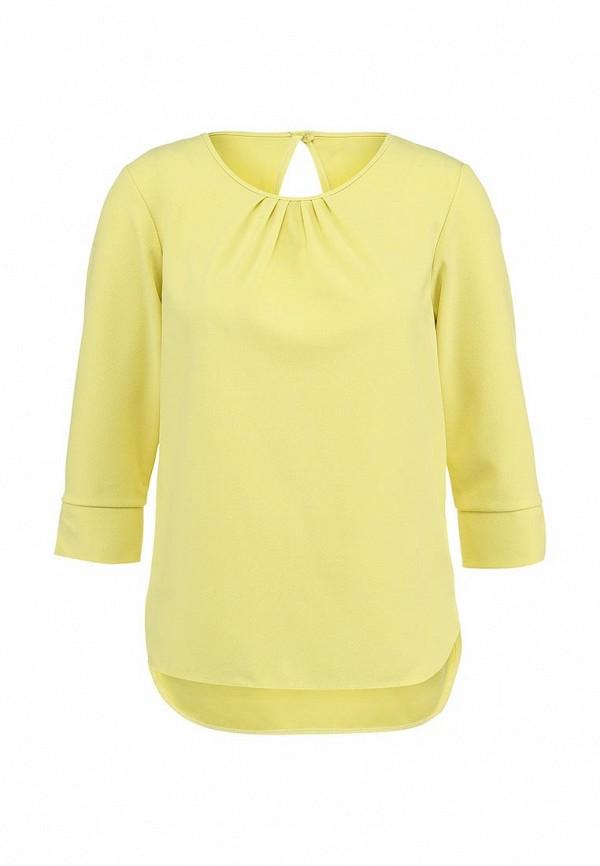 Блуза Aurora Firenze 2674: изображение 1