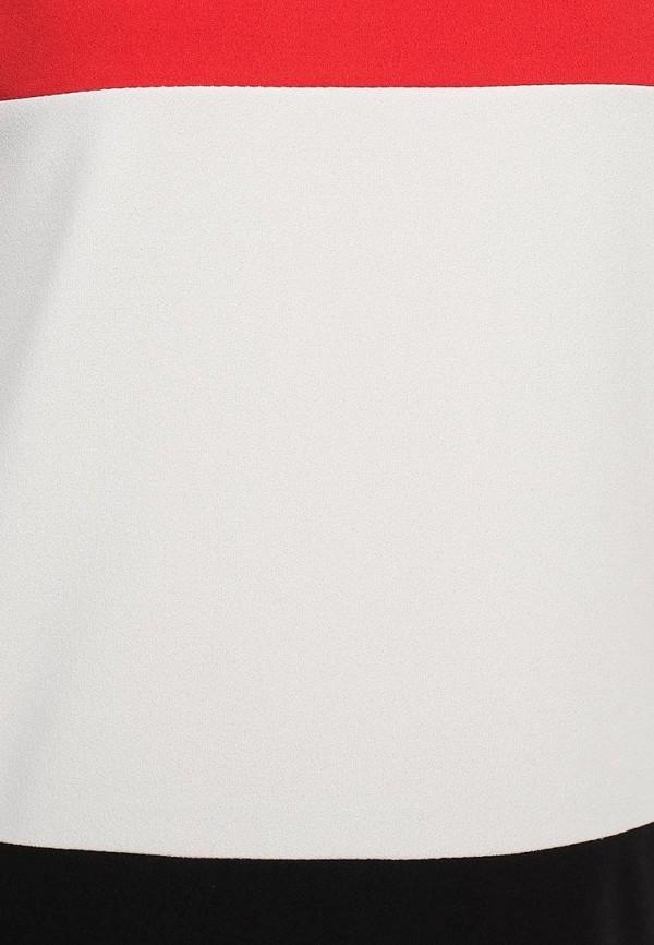 Платье-мини Aurora Firenze 2682: изображение 2
