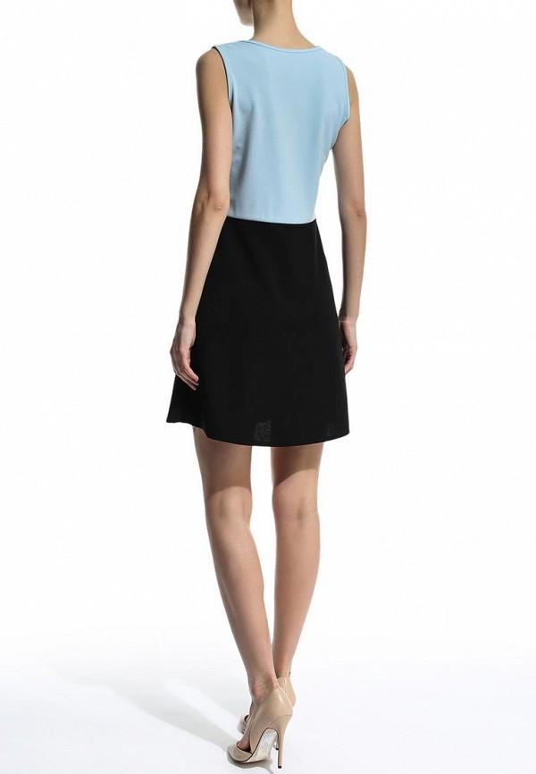 Платье-мини Aurora Firenze 2688: изображение 4