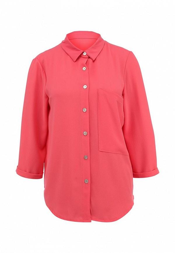 Блуза Aurora Firenze 2690: изображение 1