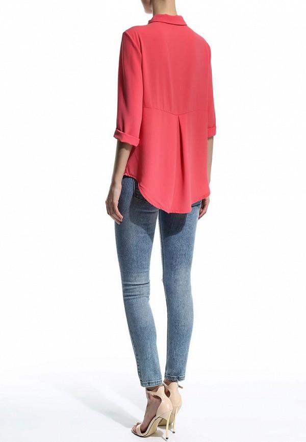 Блуза Aurora Firenze 2690: изображение 4