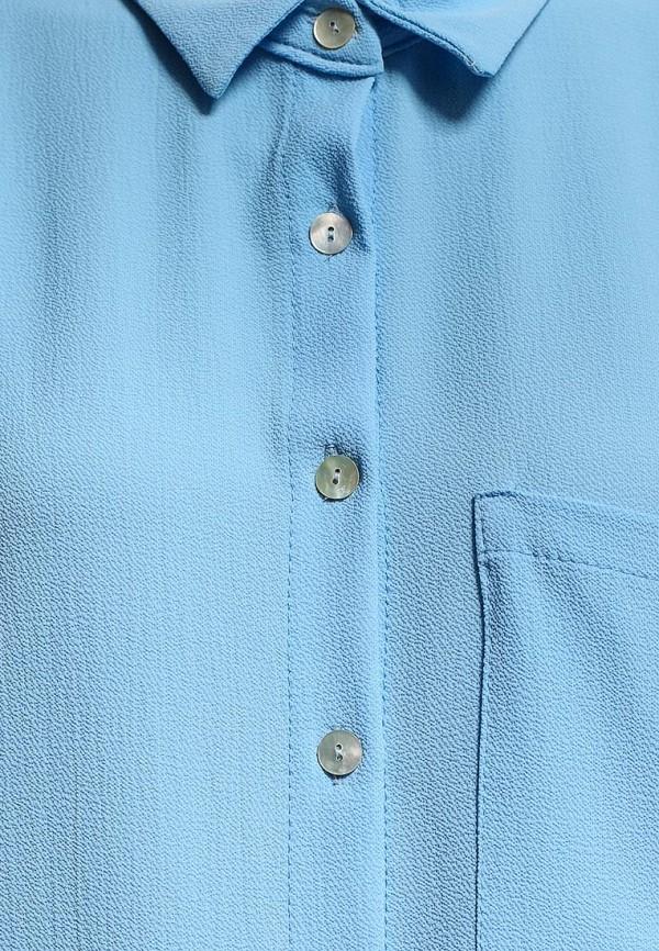 Блуза Aurora Firenze 2690: изображение 2