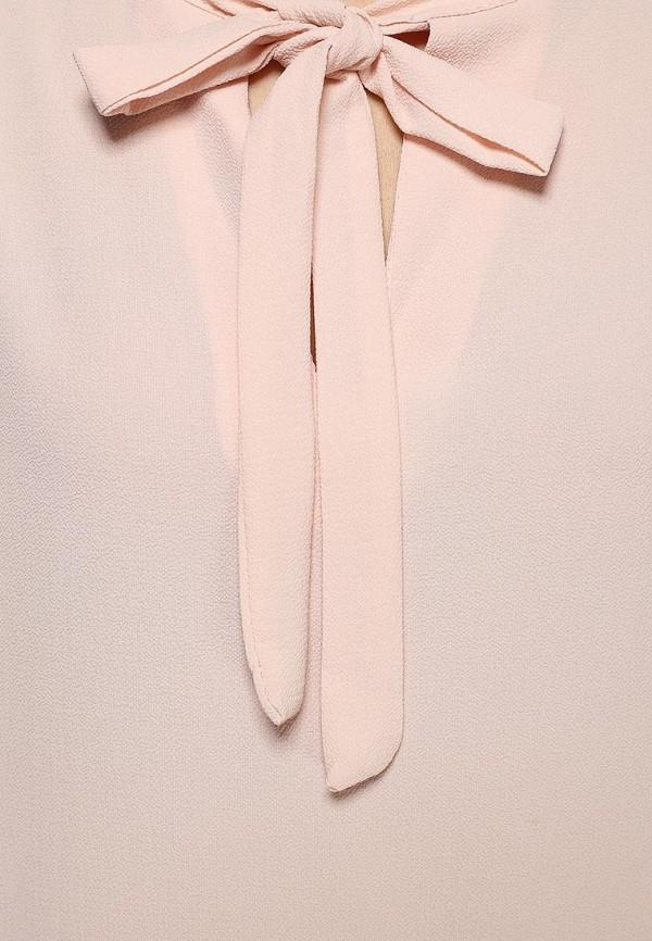 Блуза Aurora Firenze 2691: изображение 2