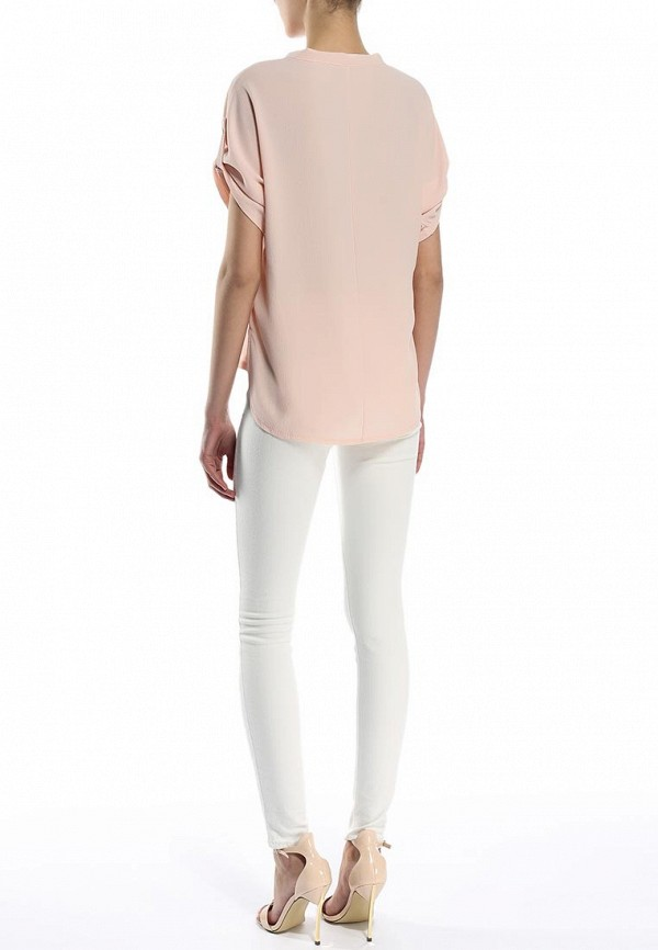 Блуза Aurora Firenze 2691: изображение 4