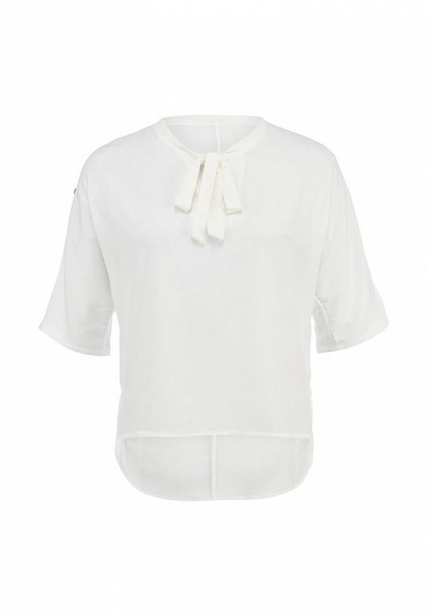 Блуза Aurora Firenze 2691: изображение 1