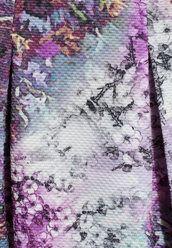 Широкая юбка Aurora Firenze 2905: изображение 2