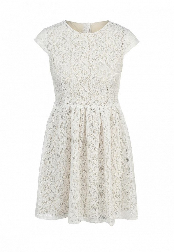 Платье-мини Aurora Firenze 2910: изображение 1