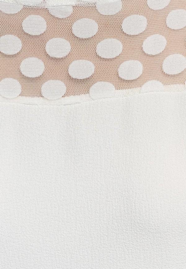 Платье-мини Aurora Firenze 2933: изображение 2
