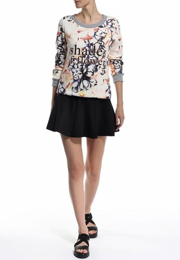 Широкая юбка Aurora Firenze 2950/A: изображение 3