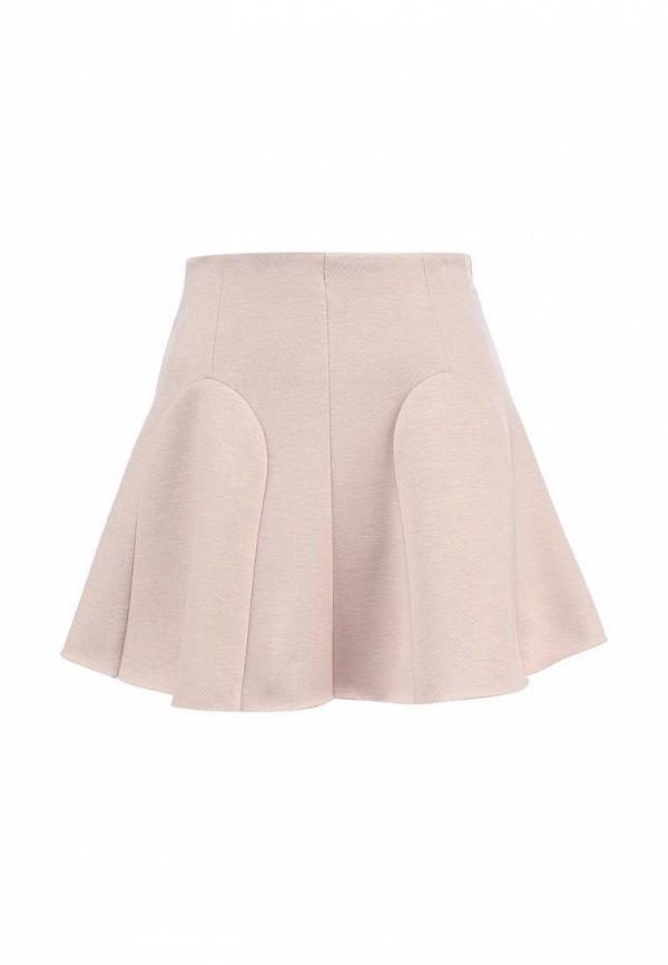 Широкая юбка Aurora Firenze 2950/A: изображение 1