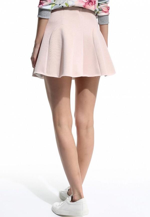 Широкая юбка Aurora Firenze 2950/A: изображение 4