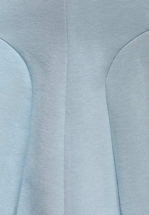 Широкая юбка Aurora Firenze 2950/A: изображение 2
