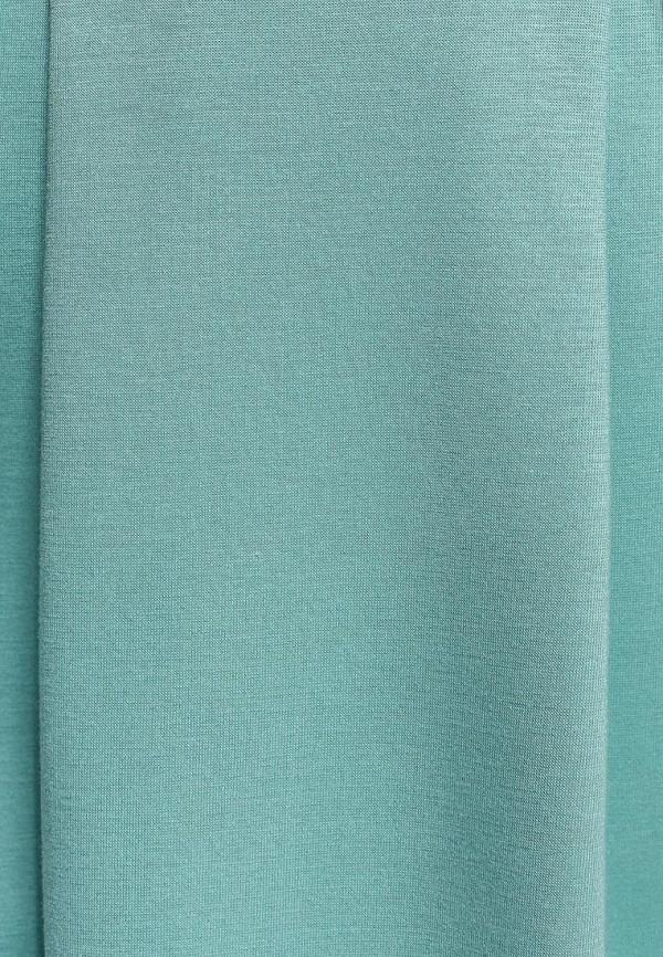Широкая юбка Aurora Firenze 2973/A: изображение 2