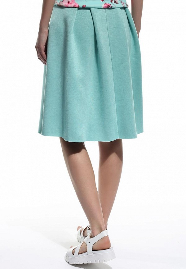 Широкая юбка Aurora Firenze 2973/A: изображение 4
