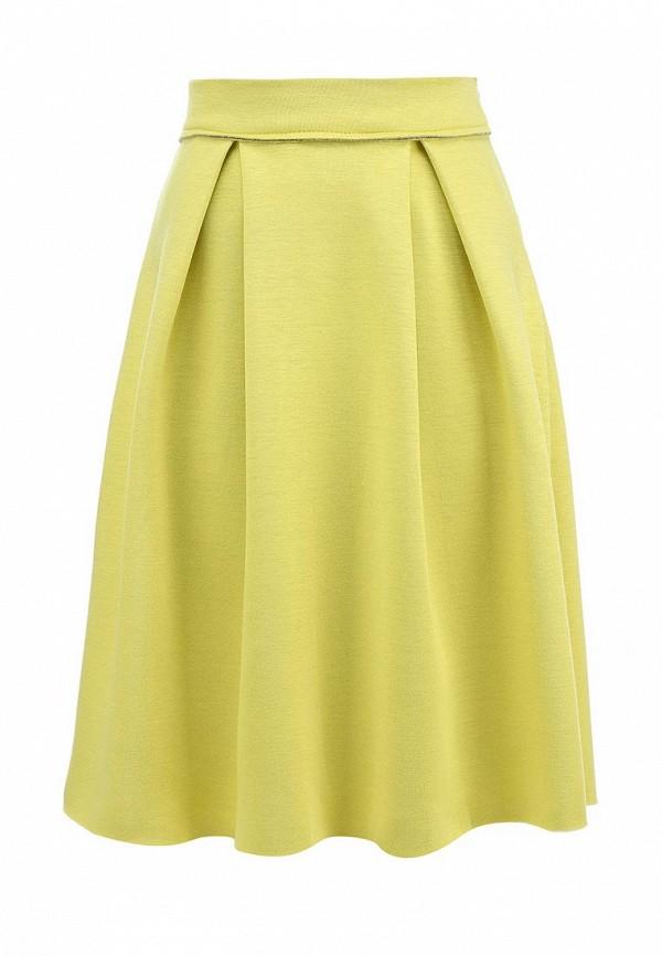 Широкая юбка Aurora Firenze 2973/A: изображение 1
