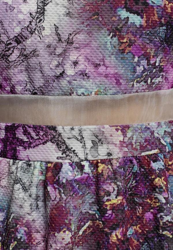 Платье-мини Aurora Firenze 2998: изображение 2
