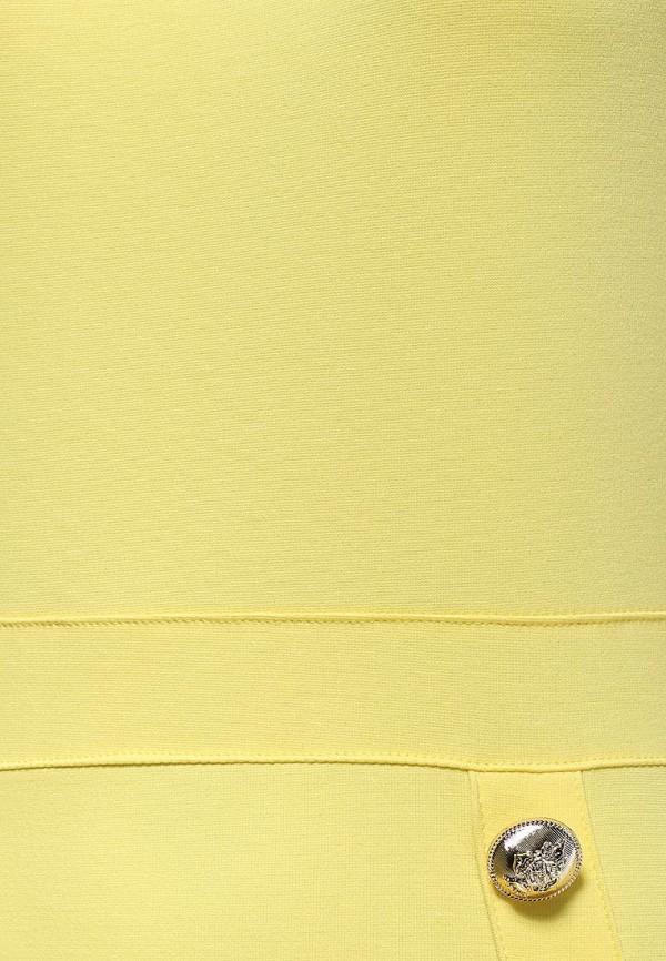 Платье-мини Aurora Firenze 3018: изображение 2