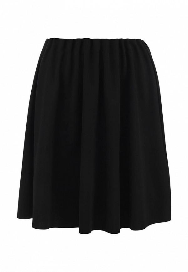 Широкая юбка Aurora Firenze 49: изображение 1