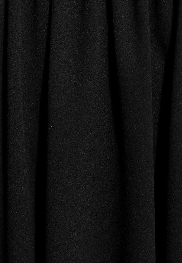 Широкая юбка Aurora Firenze 49: изображение 2