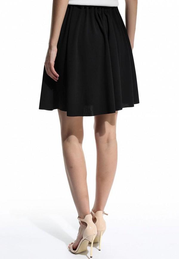Широкая юбка Aurora Firenze 49: изображение 4