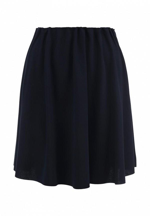 Широкая юбка Aurora Firenze 50: изображение 1