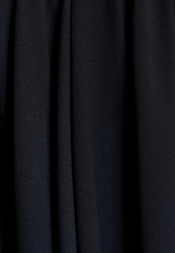 Широкая юбка Aurora Firenze 50: изображение 2