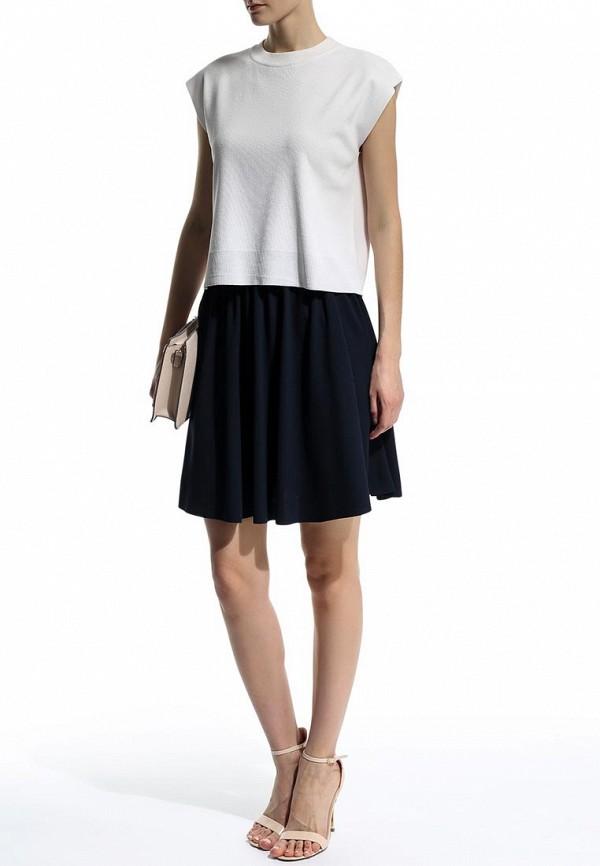 Широкая юбка Aurora Firenze 50: изображение 3