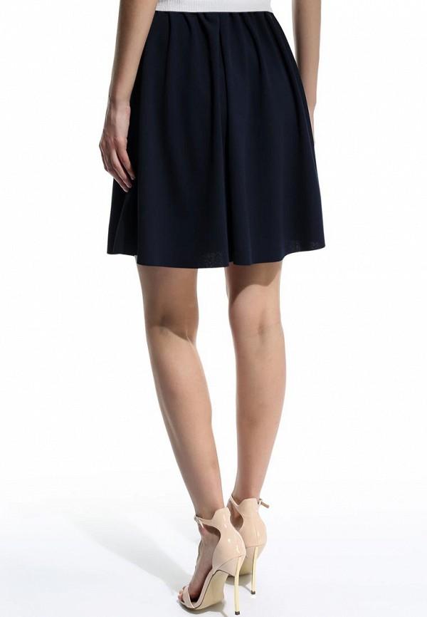 Широкая юбка Aurora Firenze 50: изображение 4