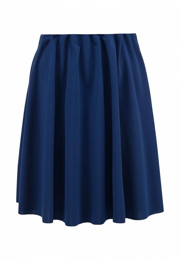 Широкая юбка Aurora Firenze 51: изображение 1
