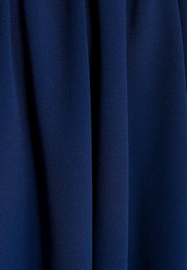 Широкая юбка Aurora Firenze 51: изображение 2