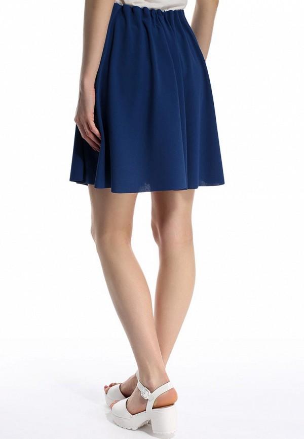 Широкая юбка Aurora Firenze 51: изображение 4