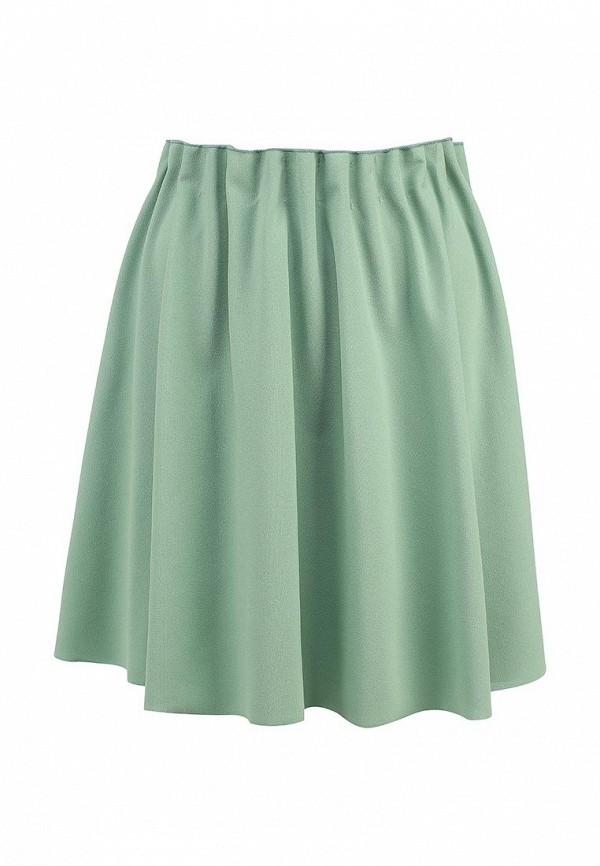 Широкая юбка Aurora Firenze 52: изображение 1