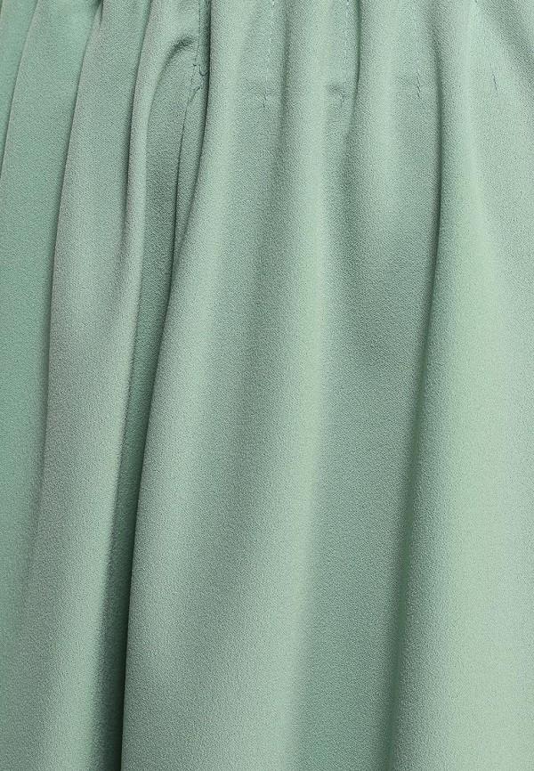 Широкая юбка Aurora Firenze 52: изображение 2